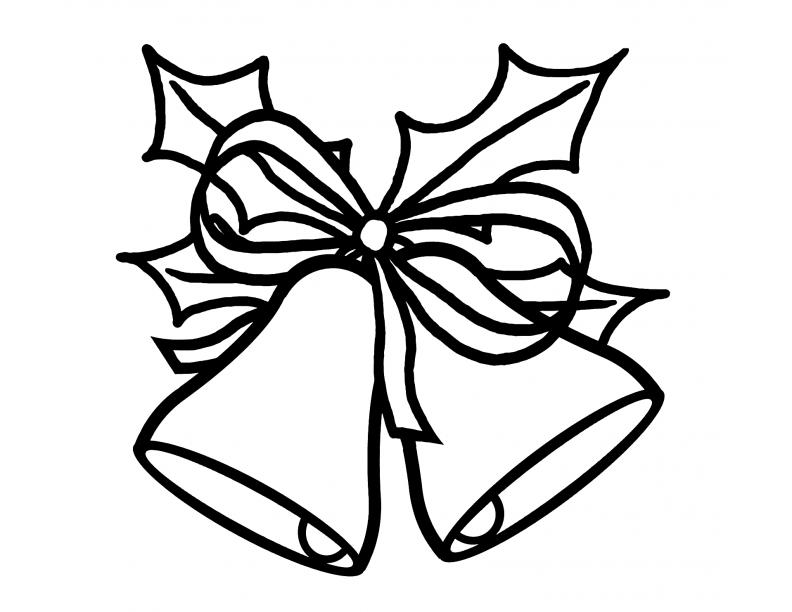Sacred Christmas Clipart.