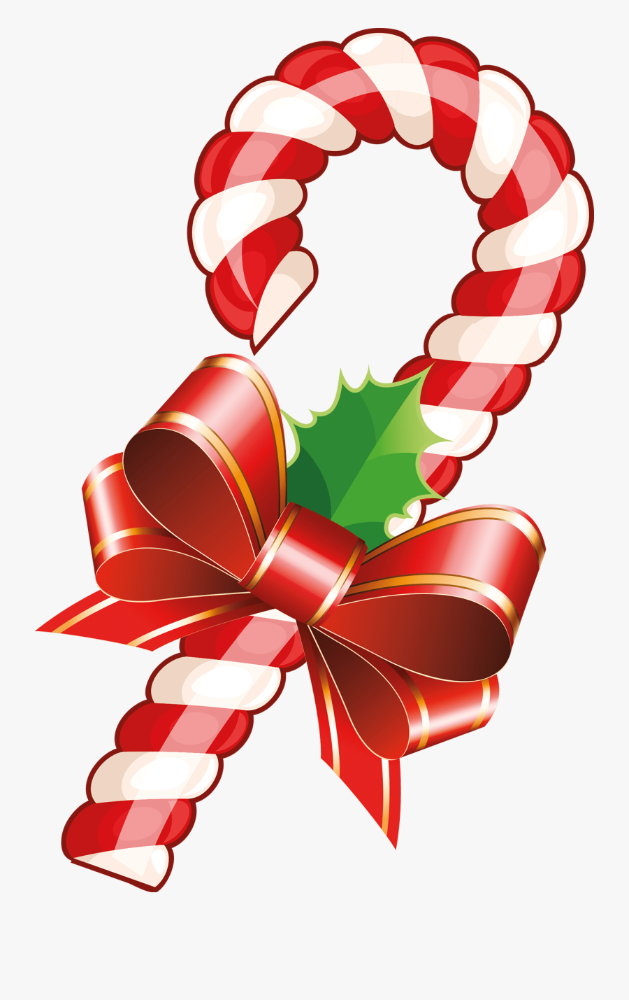 Kinds Of Christmas Symbols , Free Transparent Clipart.