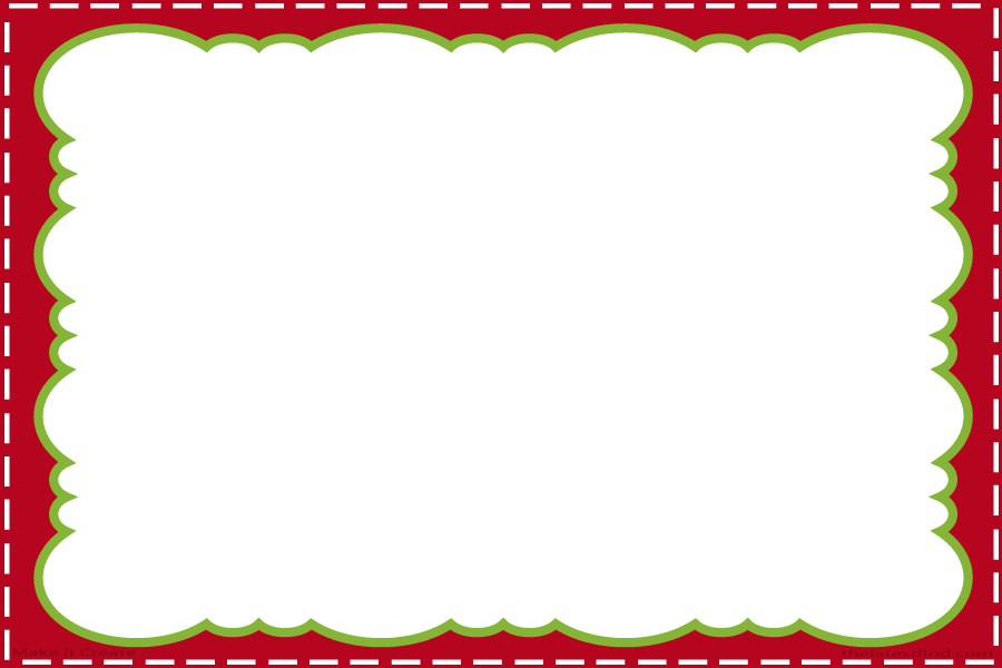 Free Christmas Gift Images, Download Free Clip Art, Free Clip Art on.