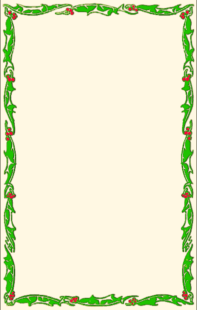 Free Gift Tag Clipart.