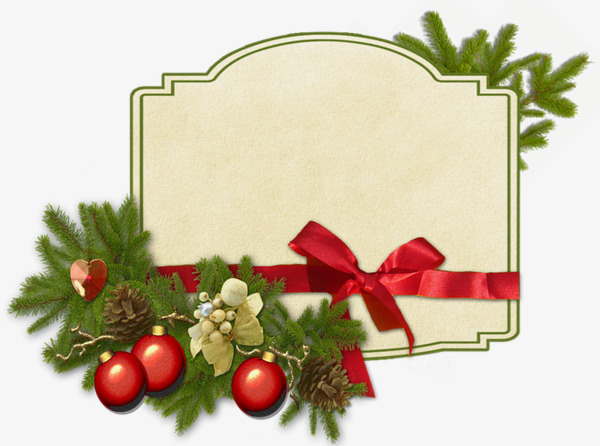Christmas Tag Png (105+ images in Collection) Page 2.