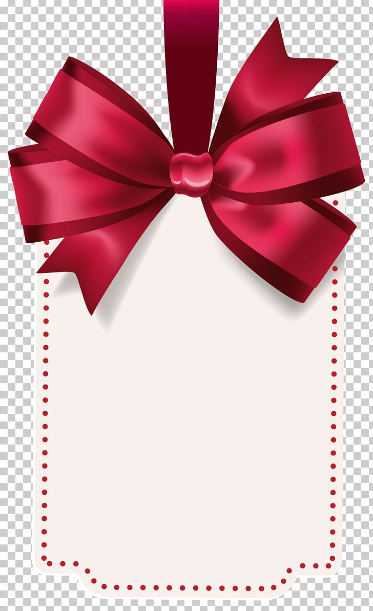 Label Christmas Price Tag PNG, Clipart, Bow Tie, Christmas.