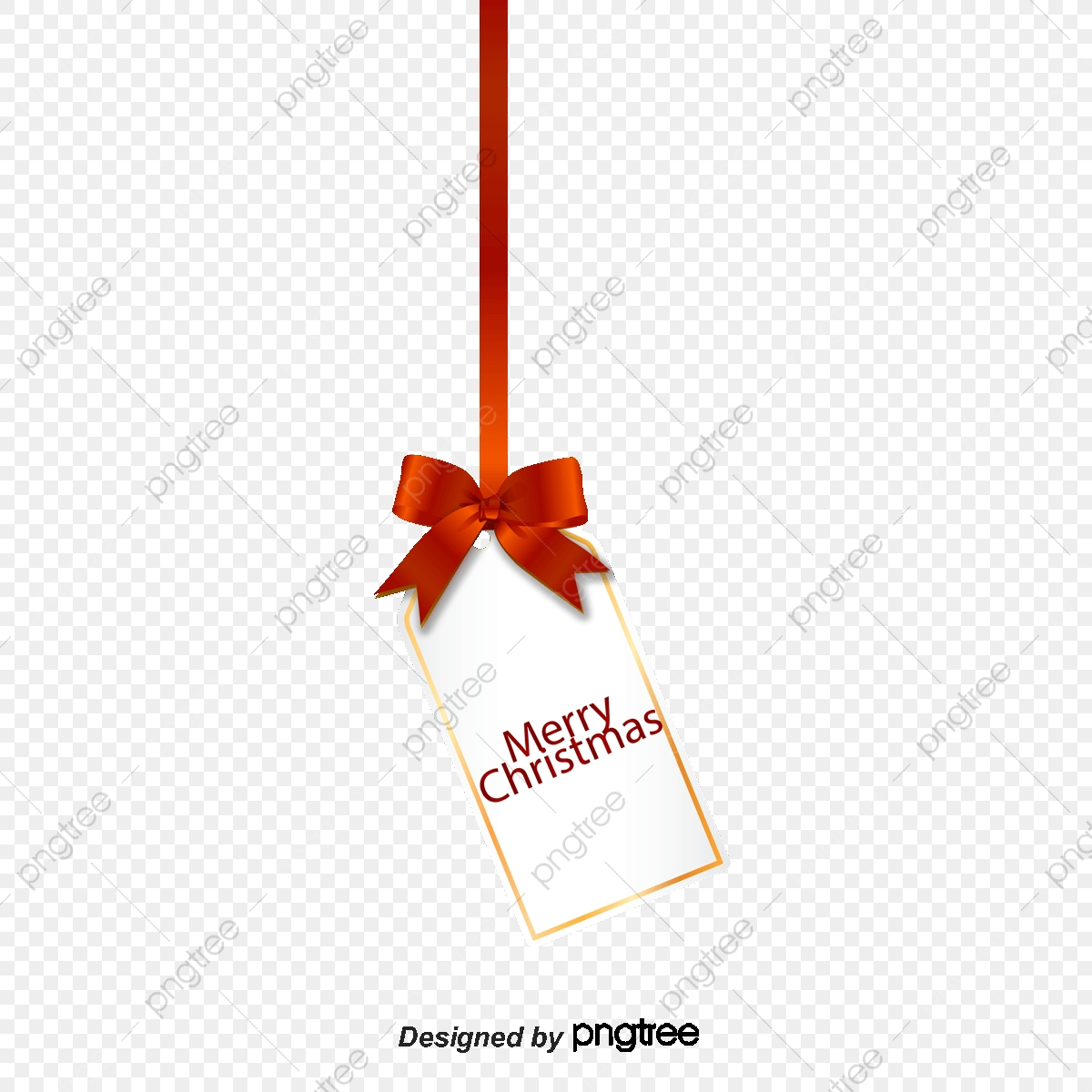 Christmas Tag, Christmas, Tag, Price PNG and Vector with Transparent.