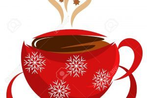 Christmas teapot clipart 6 » Clipart Portal.