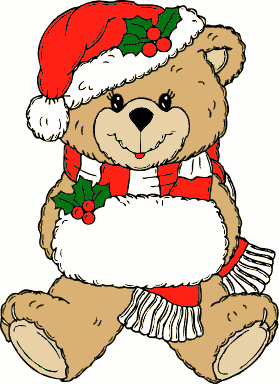 images free christmas clipart #13