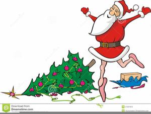 Animated Christmas Thank You Clipart.