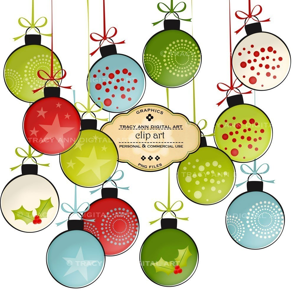 free clipart christmas thank you - Clipground