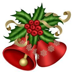 Christmas things clipart » Clipart Portal.