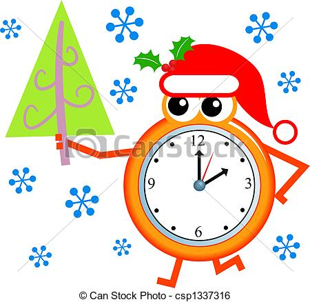 Christmas time Illustrations and Clip Art. 14,111 Christmas time.