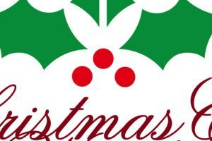 Christmas time clipart free 2 » Clipart Portal.
