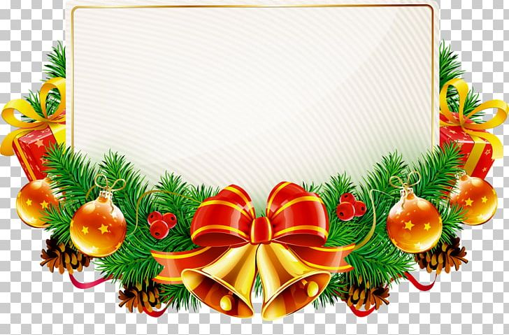 Christmas Decoration Tinsel Frames PNG, Clipart, Candy Cane.