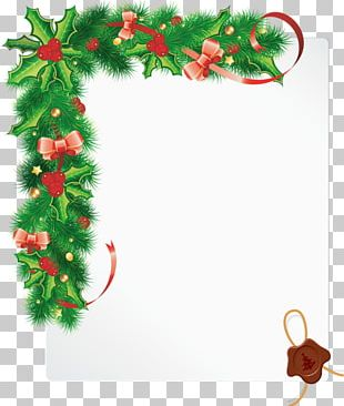Tinsel PNG, Clipart, Animation, Christmas, Christmas Ornament.