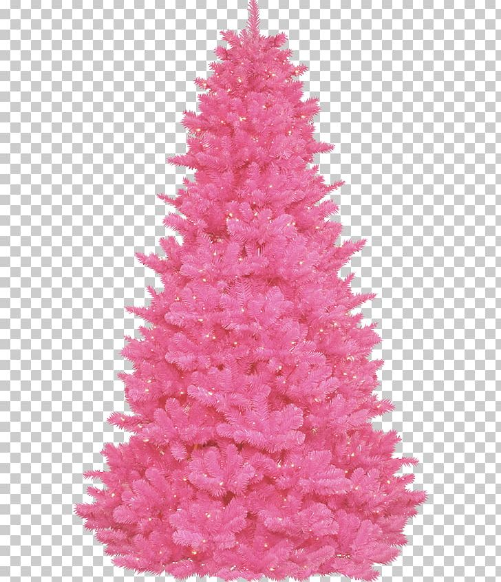 Christmas Tree Party Christmas Ornament Tinsel PNG, Clipart, Art.