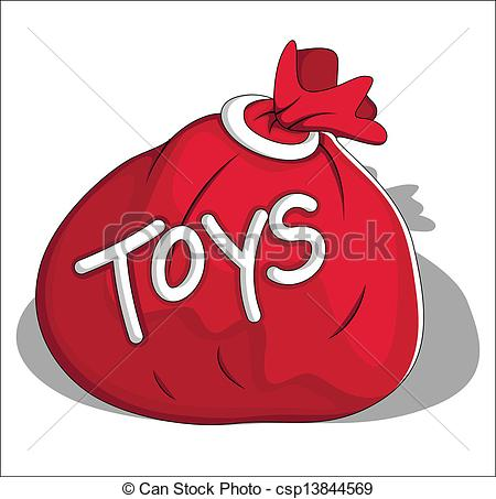 Christmas toys Illustrations and Clip Art. 45,379 Christmas toys.