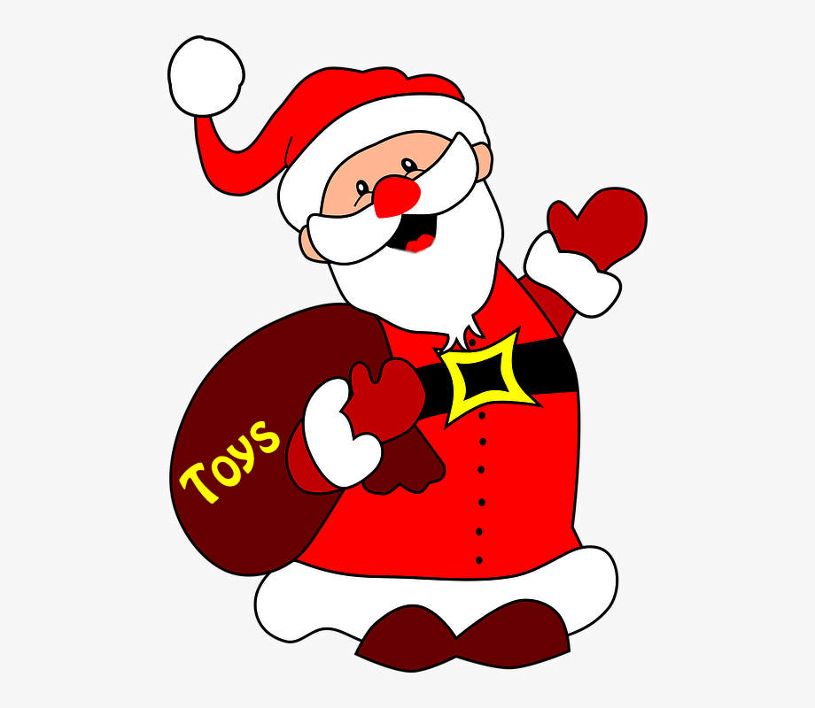 Christmas Toy Png #198763.
