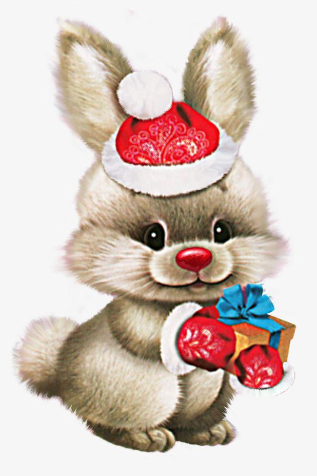 Christmas Toys, Toys Clipart, Christmas Doll, Christmas Hats PNG.