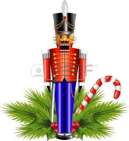 1,386 Toy Soldier Stock Illustrations, Cliparts And Royalty Free.