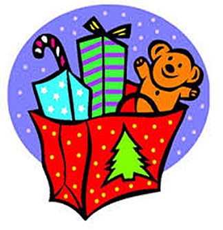 Reelfoot Rural Ministries now seeking toys and volunteers for its.