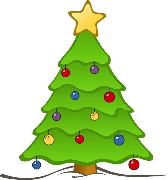 Christmas Traditions {Repost}.