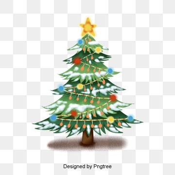 Christmas Clipart, Download Free Transparent PNG Format Clipart.