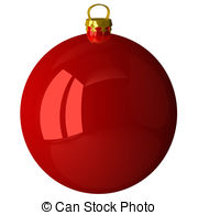 Christmas ball Illustrations and Clip Art. 81,593 Christmas ball.