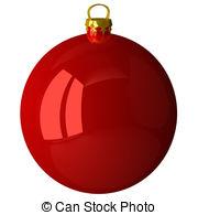 Christmas ball Illustrations and Clip Art. 81,593 Christmas ball.