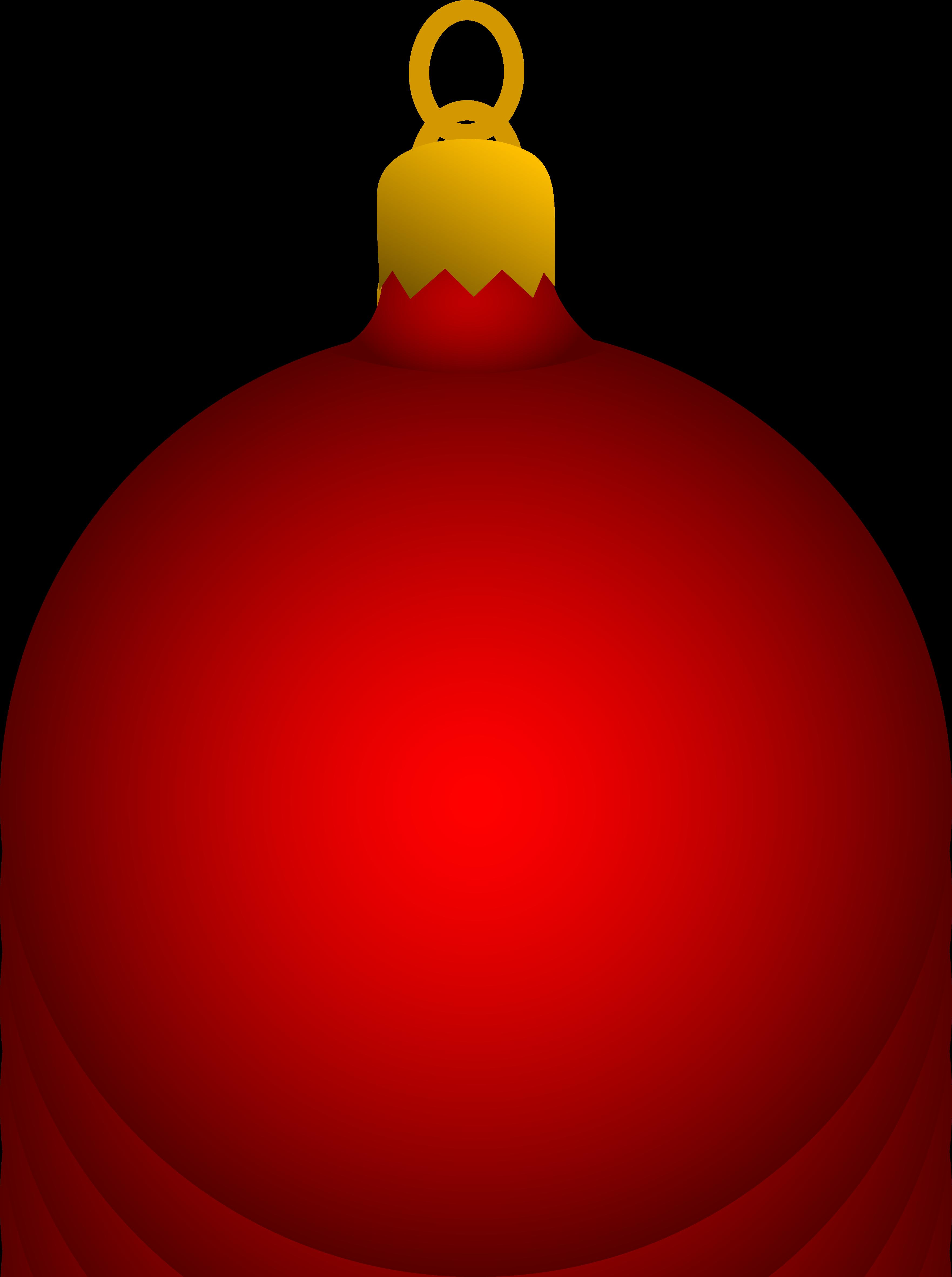 Artificial christmas trees, christmas ornaments #ChristmasOrnaments.