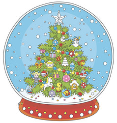 Christmas Tree Ball Clipart Vector Images (over 240).