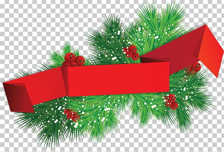 Christmas Tree Banner PNG, Clipart, Banner, Candy Cane, Christ.