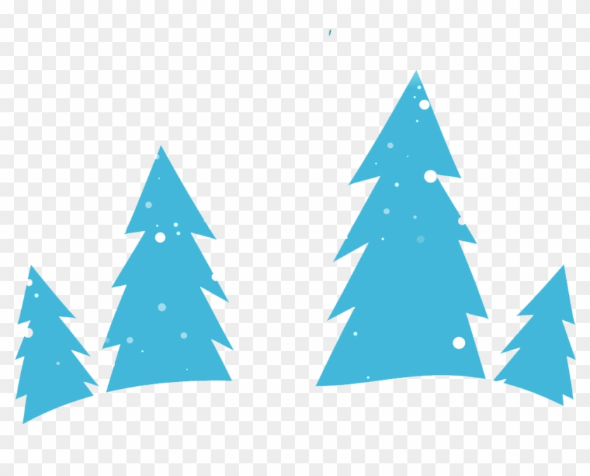 Christmas Border Clipart Png.