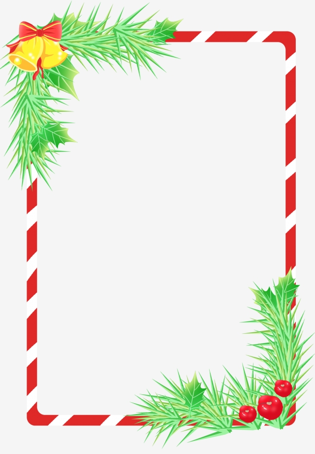 Christmas Tree Branches Png, Vector, PSD, and Clipart With.