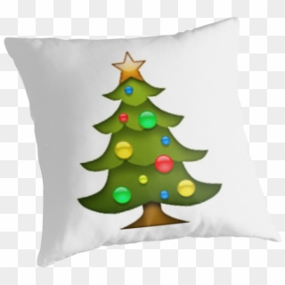 Cartoon Christmas Tree PNG Images, Free Transparent Image Download.