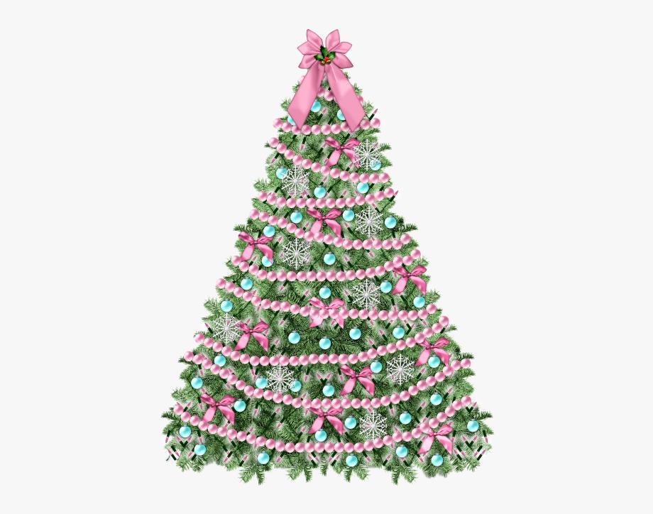 Christmas Fun Klasöründeki Tüm Resimleri Görüntüle.