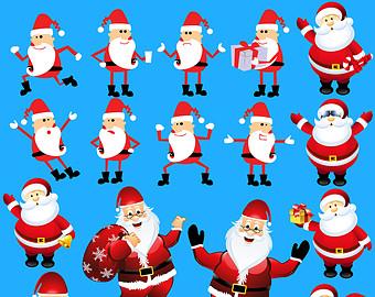 Christmas Tree Digital Clipart Xmas Tree Clip Art Printable.