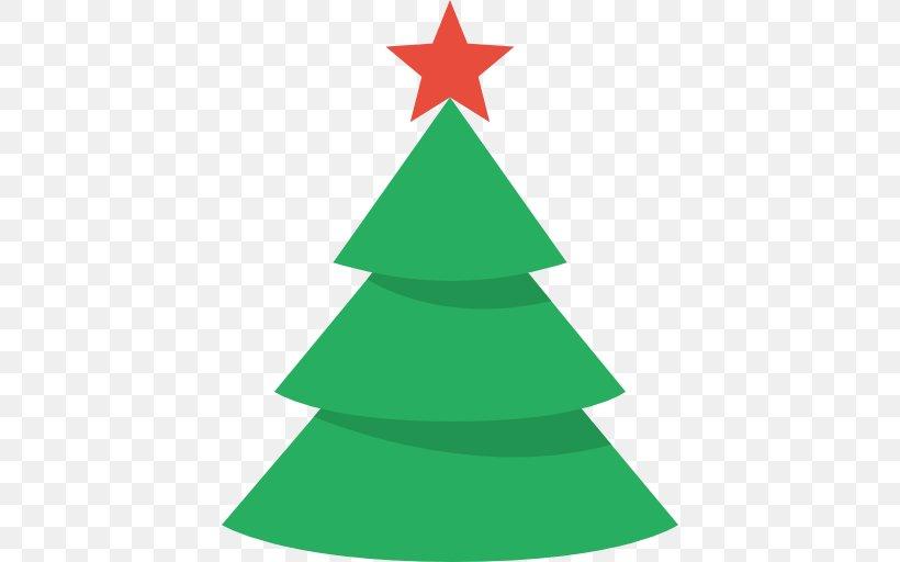 Christmas Tree Clip Art, PNG, 512x512px, Christmas Tree.
