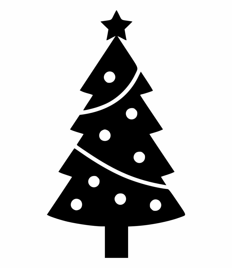 Png File Svg Christmas Tree Svg Free.