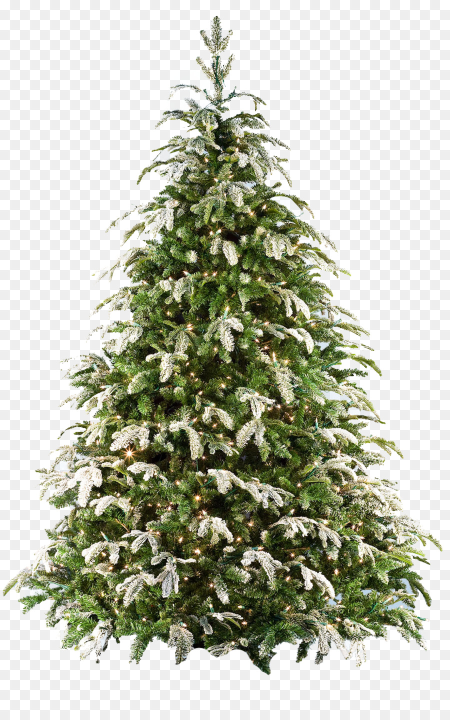 Christmas Tree Cartoontransparent png image & clipart free download.