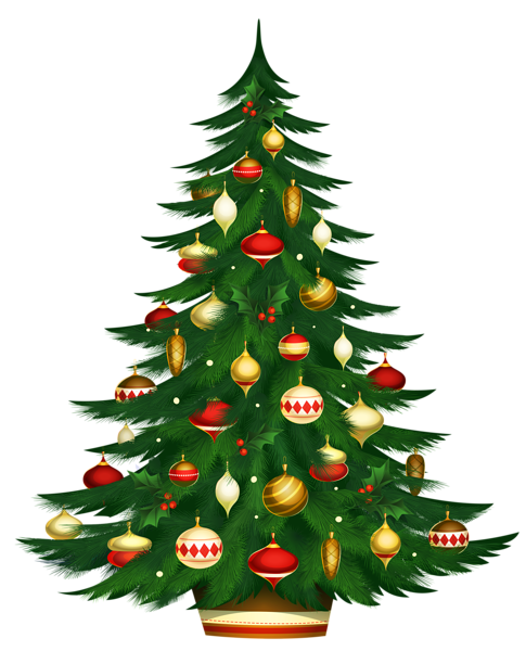 Pin by RT Digital Media Marketing on Christmas Clip Art Transparent.