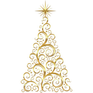 Free Transparent Christmas Cliparts, Download Free Clip Art, Free.