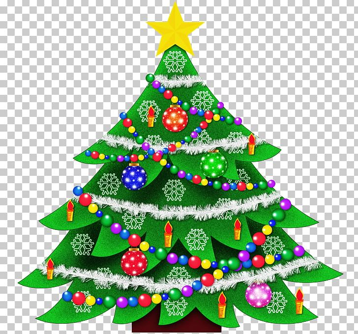 Transparent Christmas Tree PNG, Clipart, Christmas, Christmas And.