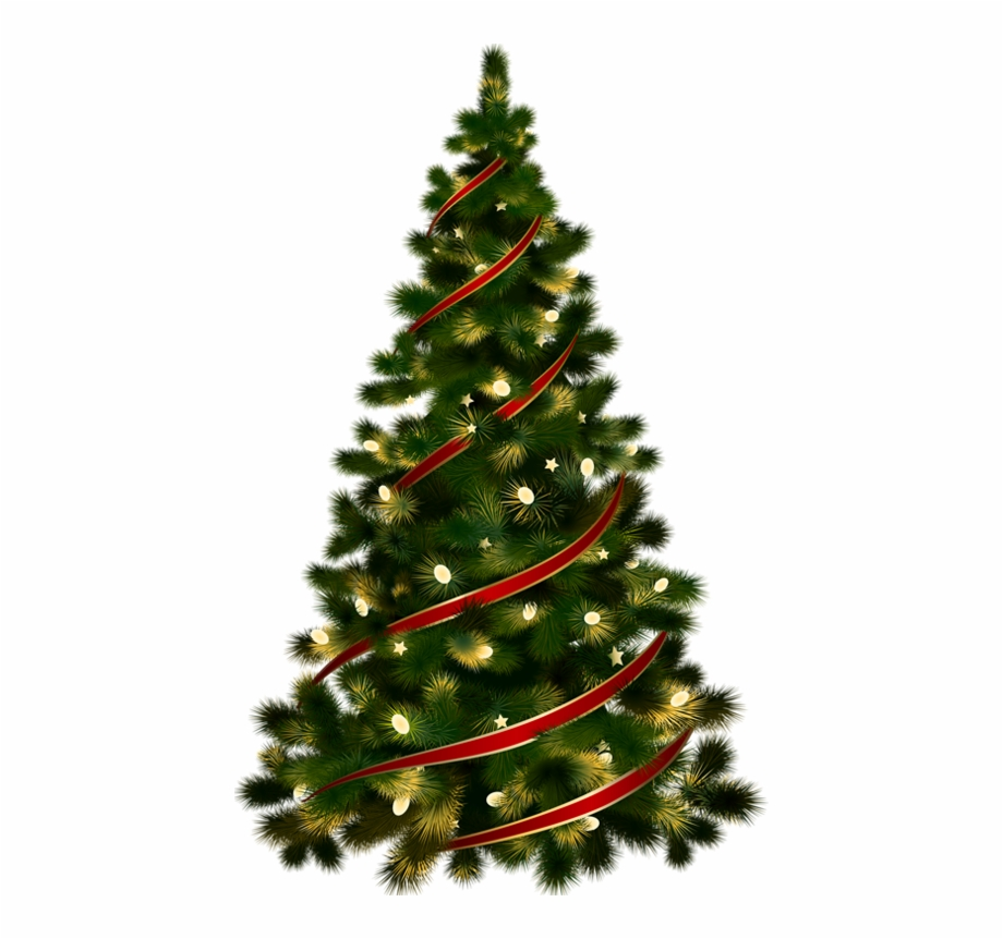 Christmas Clip Art On Transparent Ideas Home.