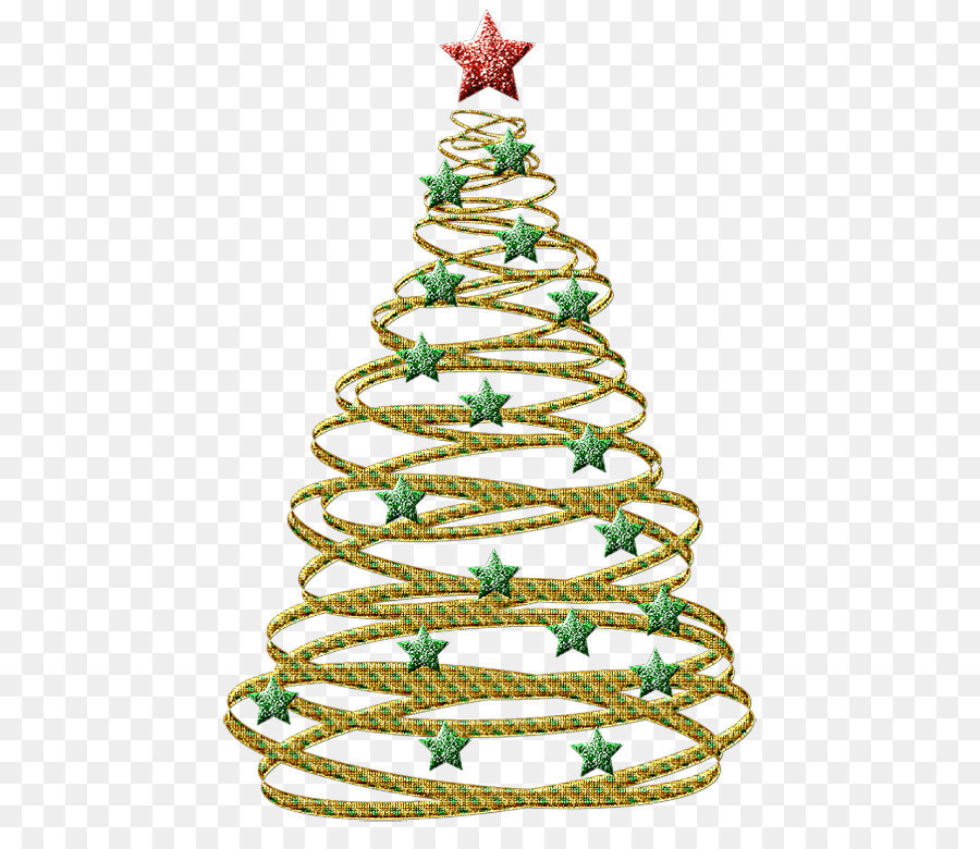 Christmas Tree Symbol png download.
