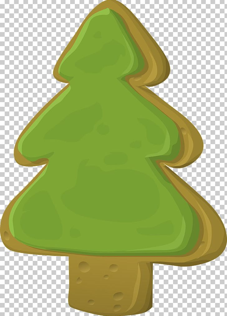Christmas Tree Cookie PNG, Clipart, Biscuit Packaging, Biscuits.