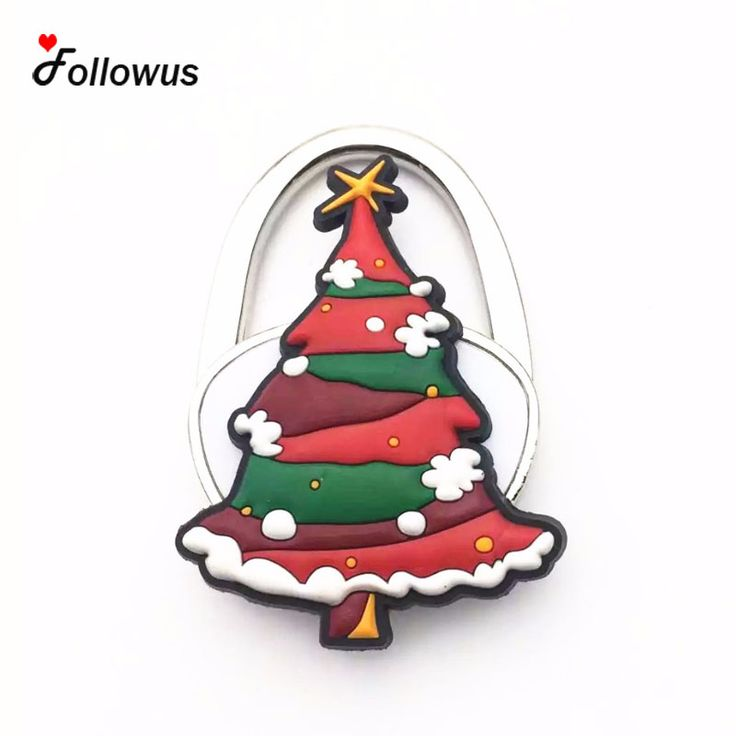 25+ best Cartoon Christmas Tree trending ideas on Pinterest.