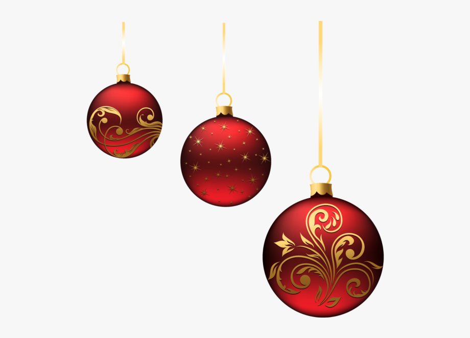 11 Christmas Decorations Png Photo Ideas Christmas.