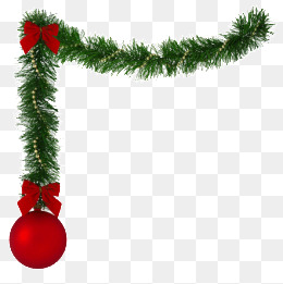 Christmas Ball Icon PNG Images.