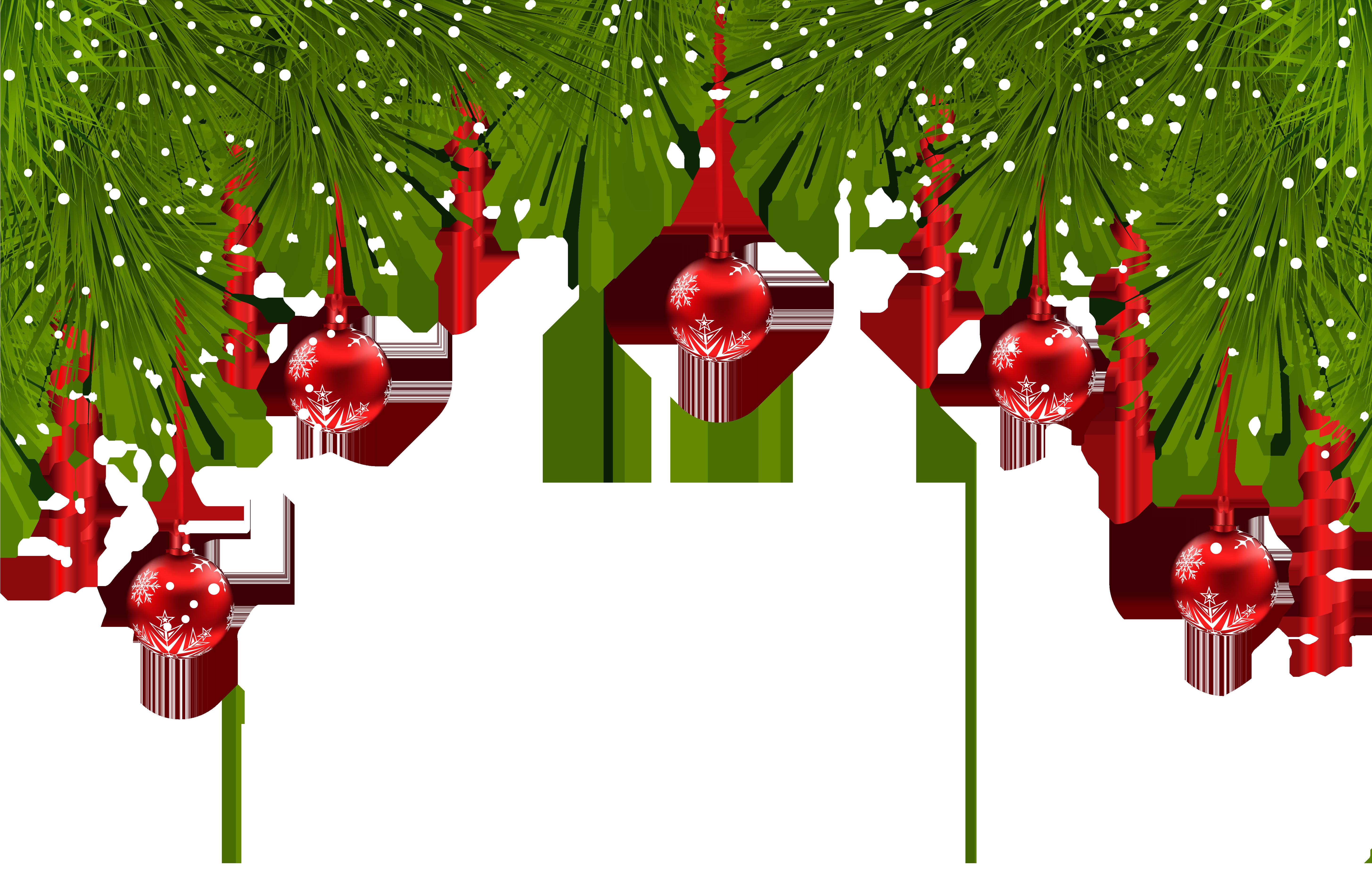 Pin by Lenka Vašková on vánoce.