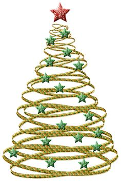 Christmas tree clip art is a fun way to add one of the most.