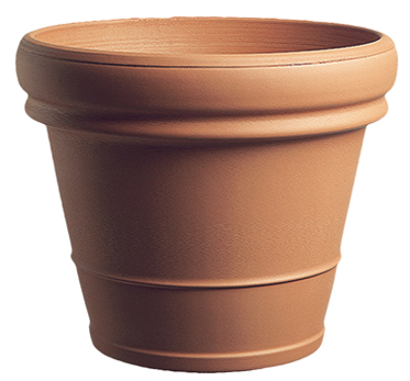 Pottery and Planters in Downers Grove.