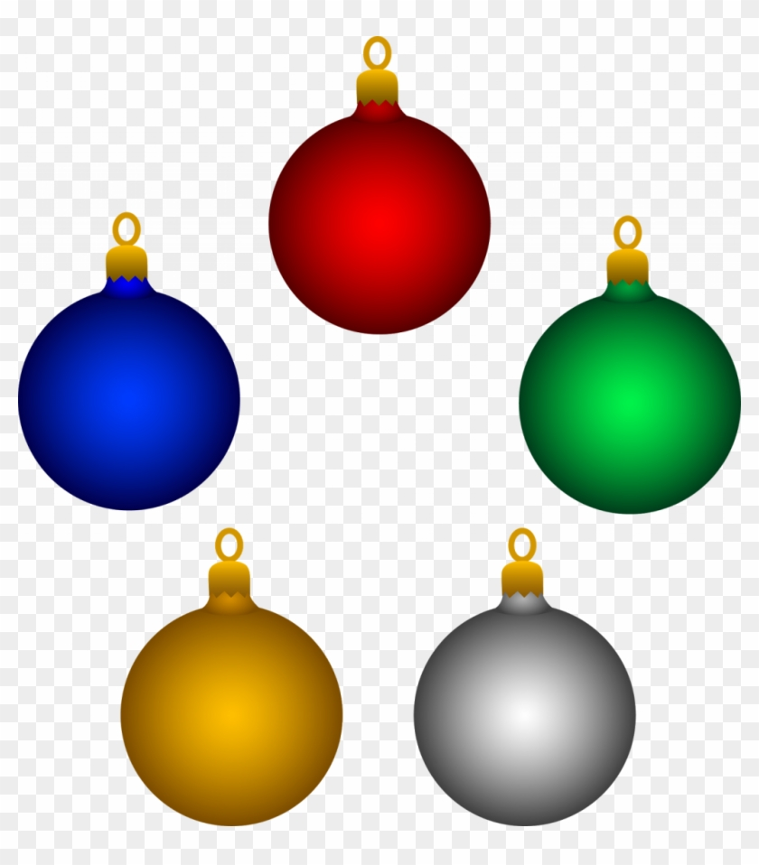 Free Clip Art Of Christmas Lights Clipart Best Pertaining.
